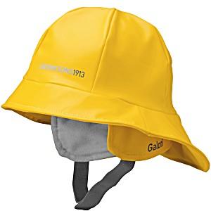 Didriksons шляпа от дождя Southwest